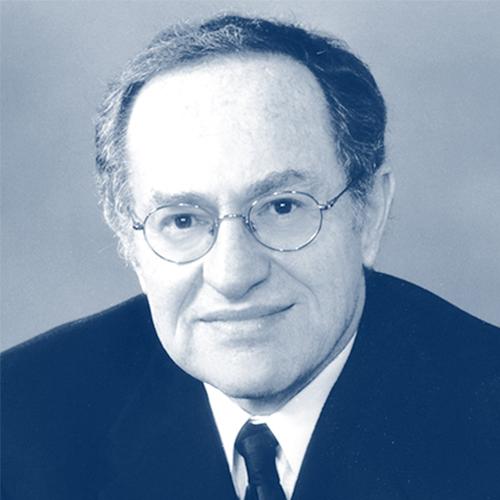 Alan-Dershowitz_web_500x500_JNFUSA