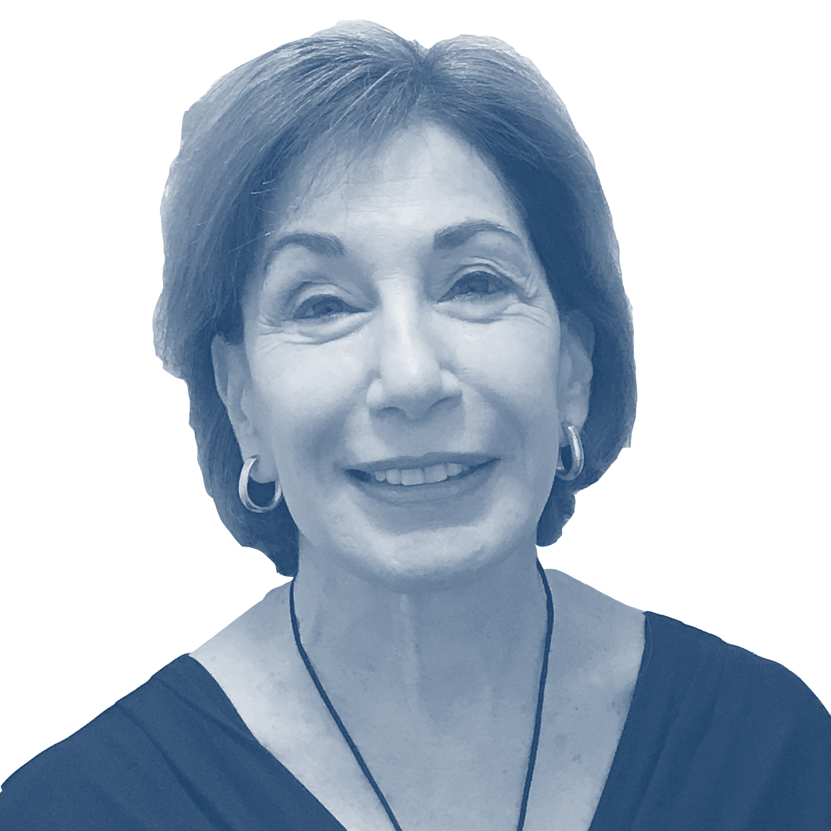Bernice Friedman