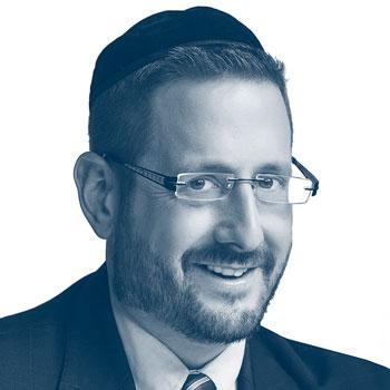 RabbiDovLipman_Blue_RGB