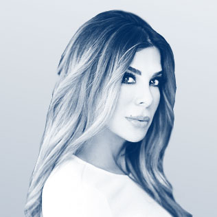 Siggy-Flicker_RGB