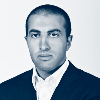 yousef_mosab_hassan_web_350x350