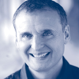 Phil-Rosenthal-headshot_Updated for Web
