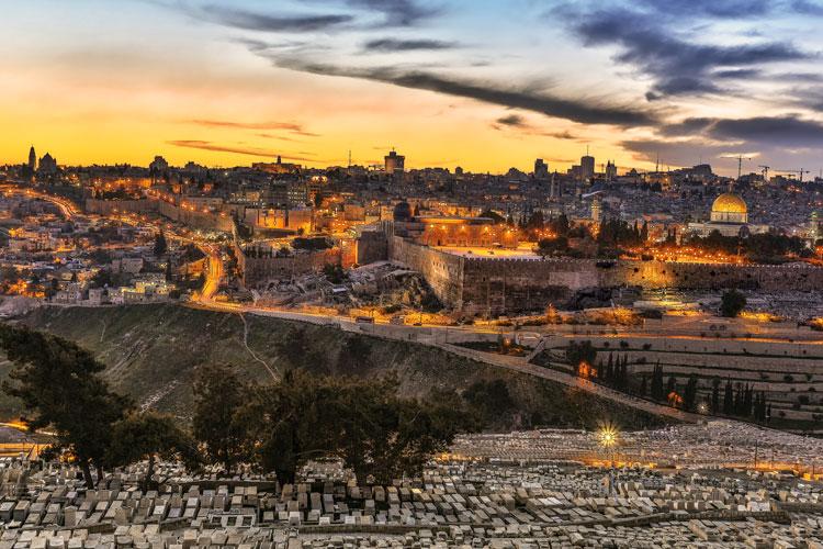53_Jerusalem_of_Gold_-_Michael_Shmidt_-_Israel_LandingPage