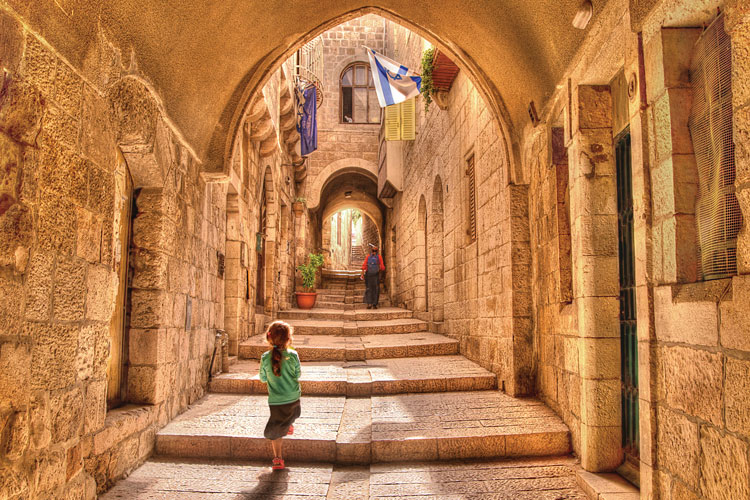 88_The__heart_of_the_Old_city_-_Noam_Chen_Israel_LandingPage
