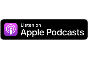 apple_podcast_test