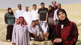 Bedouin_JNF_345x195