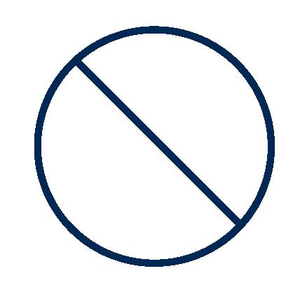 Cancellation_Travel_Covid FAQ_Icons-06