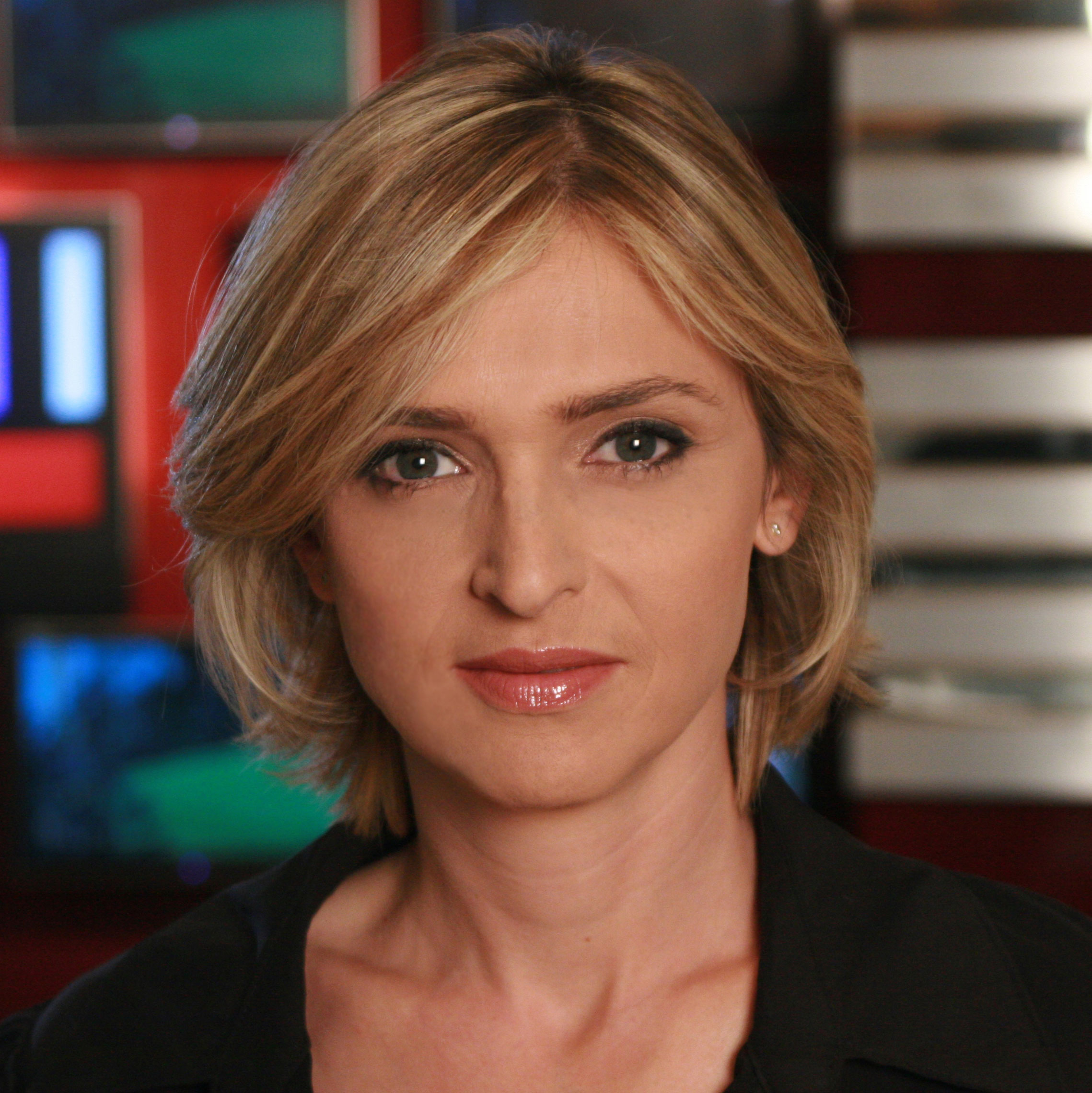 Dana-Weiss-SpeakersBureau photo