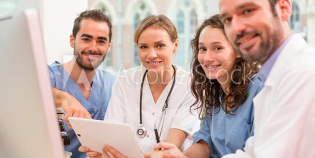 doctors_625x314
