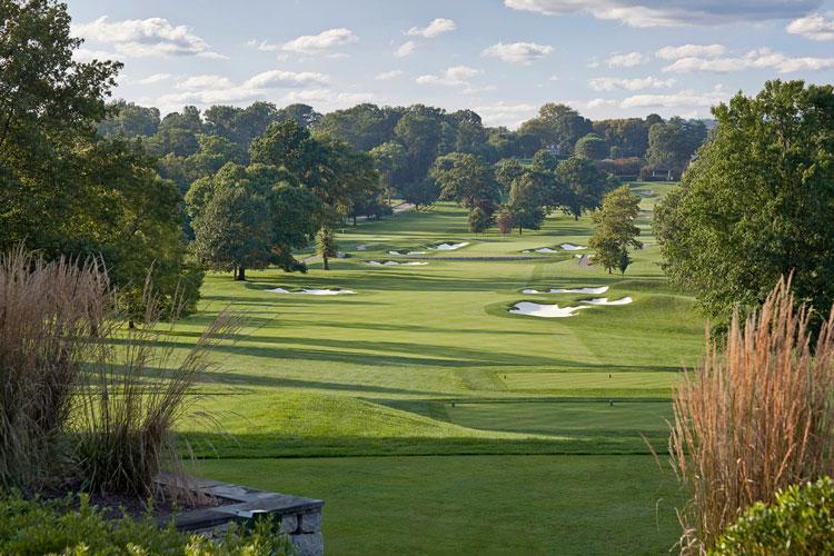 EPA-golf-course_LandingPage_750x500