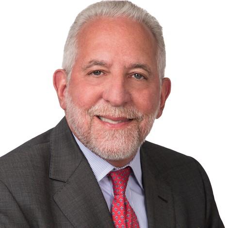 Gary Kushner