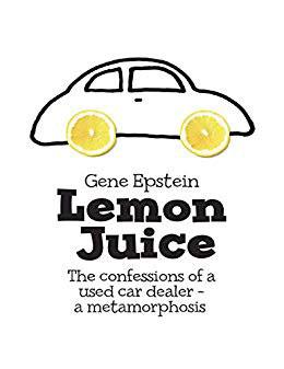 Gene-Epstein-book-image