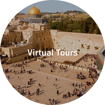 hmpg-graphic_virtual-tours_350x350
