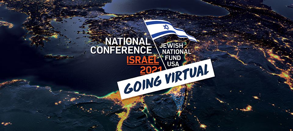 homepage_logo_National-Conference_Israel-2021_Going-Virtual_960x430
