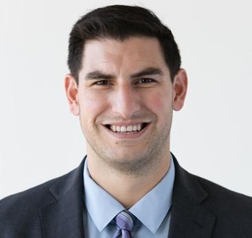 Jason Zenner