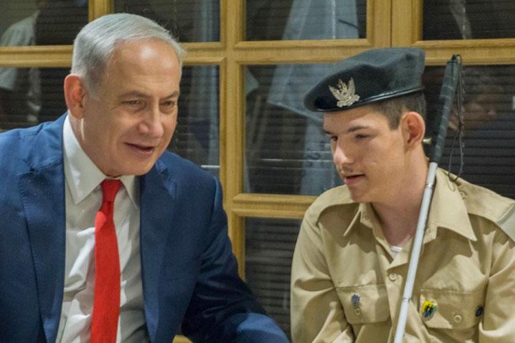 Landing-Page_ATL Special in Uniform Chabad Event_SE COE_Atlanta