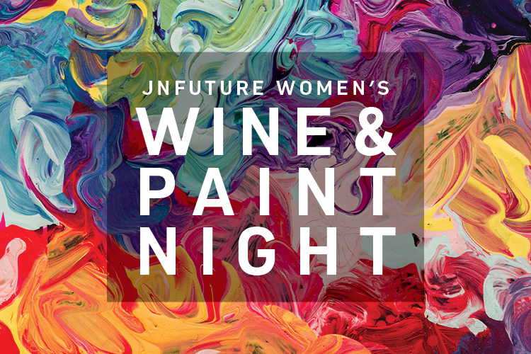LandingPage_Chicago JNFuture Wine and Paint 2019