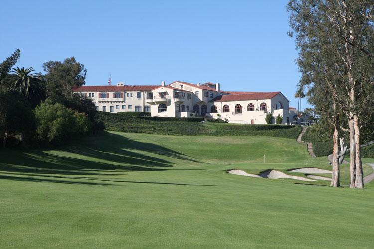 LandingPage_LA-Golf-Tournament