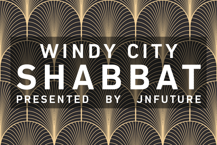 LandingPage_Shabbat in the Windy City 2019