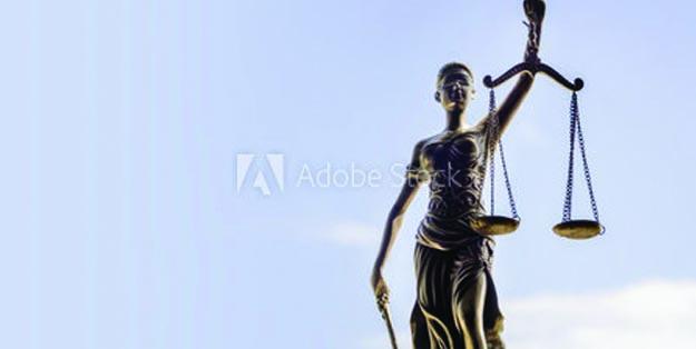 lawyersforisrael_625x314