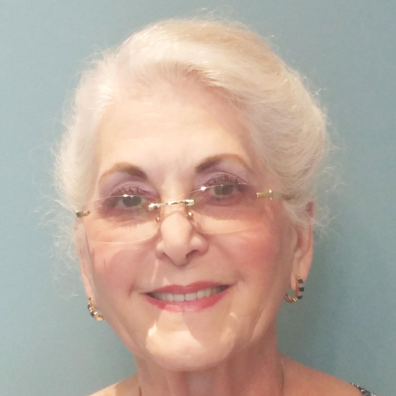 Lynne-Merriam_SpeakersBureau