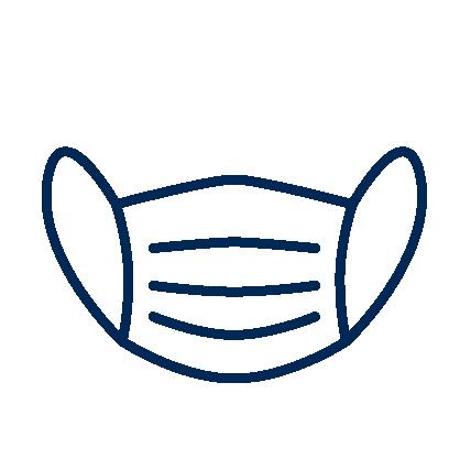 Masking_Travel_Covid FAQ_Icons-03