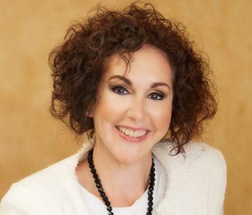 Myra Fleischer
