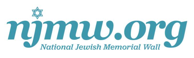 NJMW-Logo