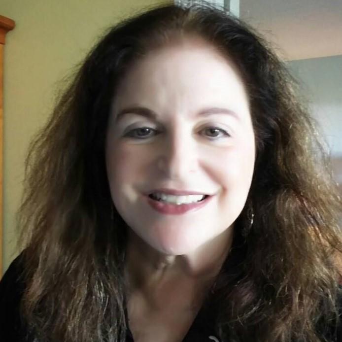 Penny Rosen