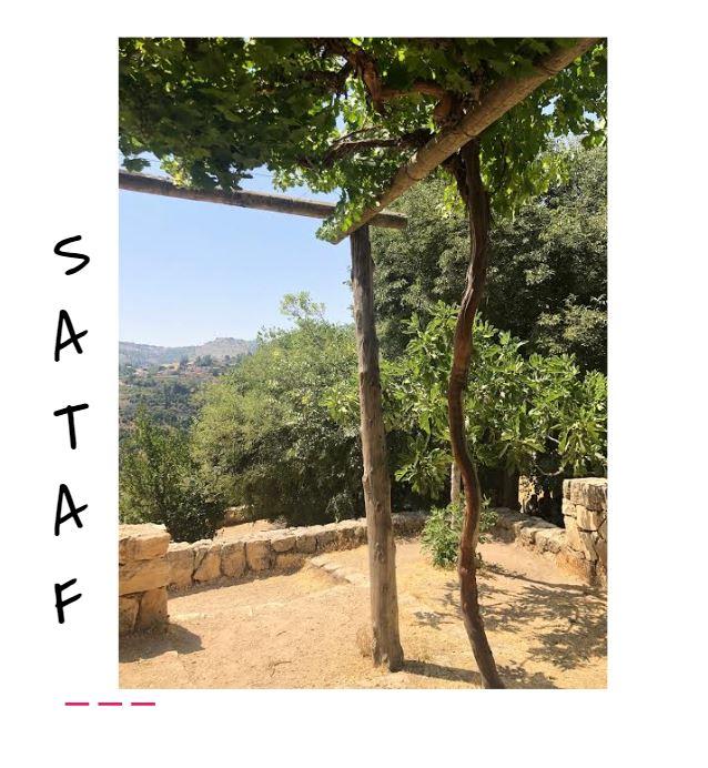 Sataf