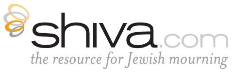 Shiva_Logo_Full