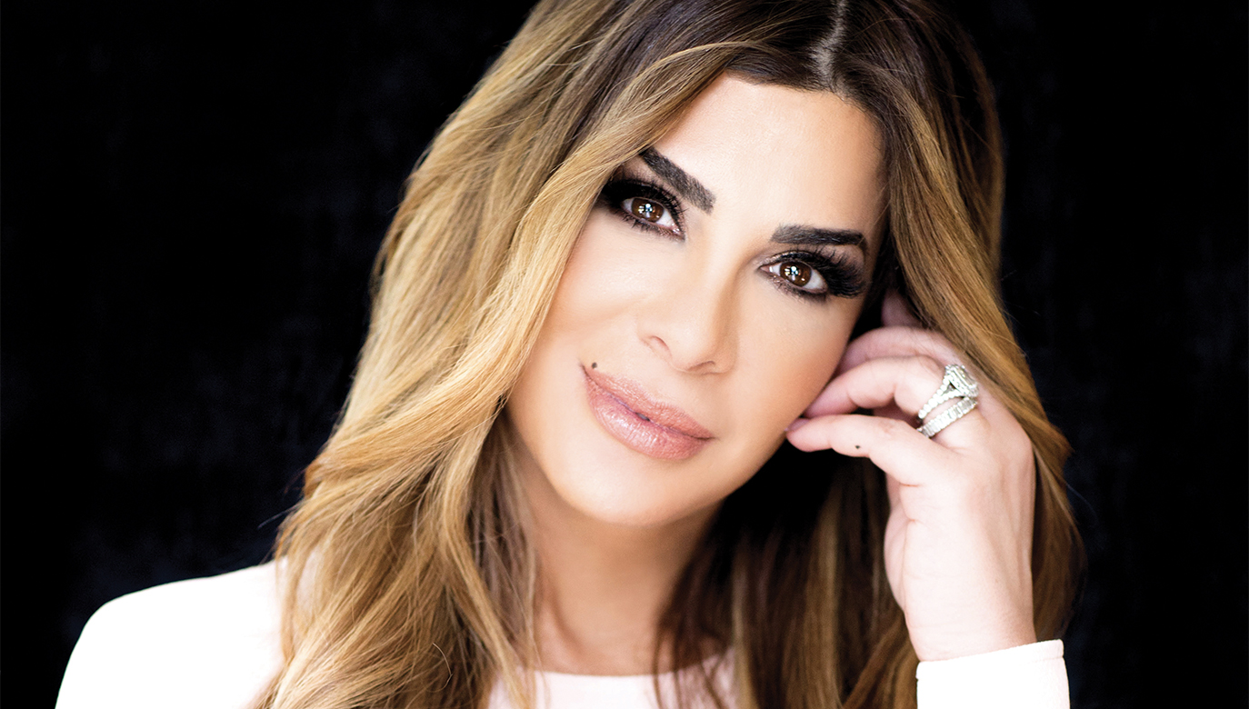 SiggyFlicker_SpeakersBureau_web_1374x780_JNFUSA
