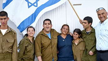 Special In Uniform_JNF_345x195