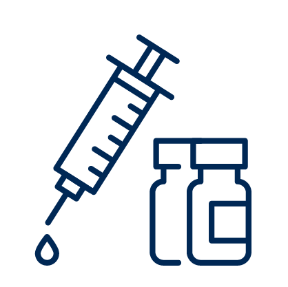 Vaccination_Travel_Covid FAQ_Icons-05