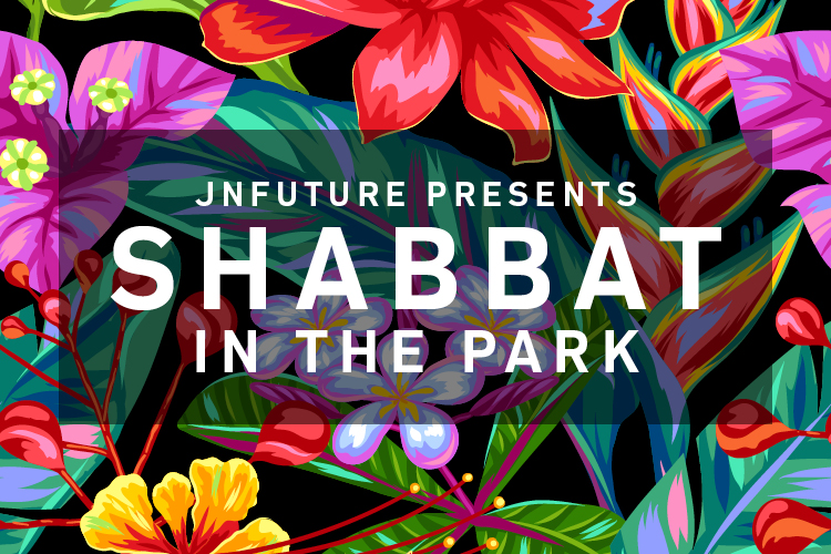 Web Assets_Shabbat in the Park 2019_LandingPage