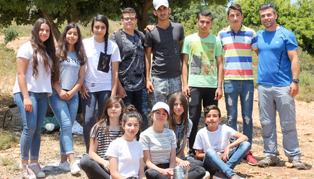 wire_191_druze_youth