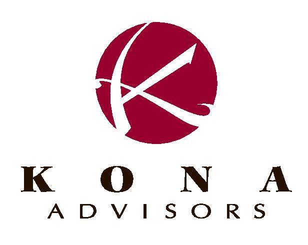 Kona_Logo_CMYK-page-001