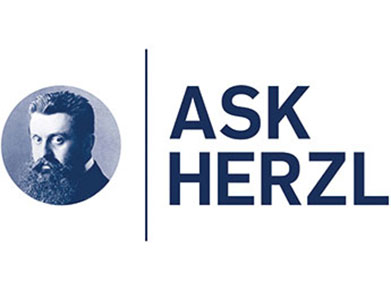Ask-Herzl