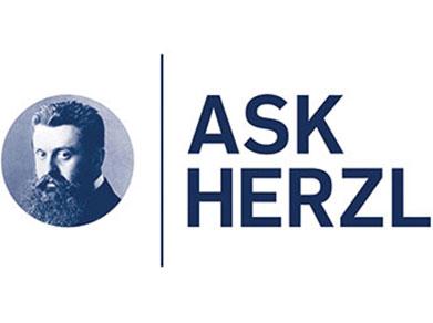 Ask-Herzl