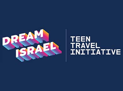 Dream Israel