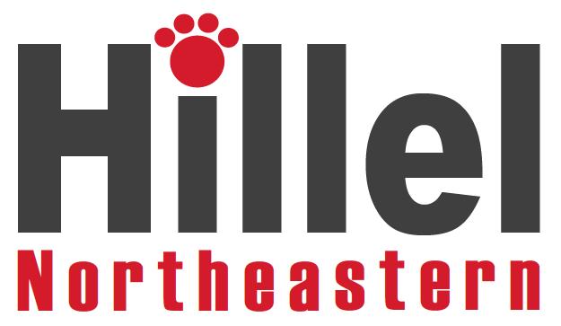hillel north