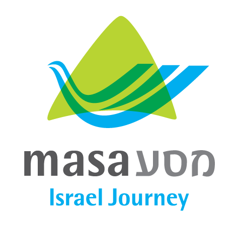 Masa_Logo