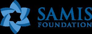 Samis Foundation Logo