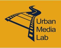 uml logo
