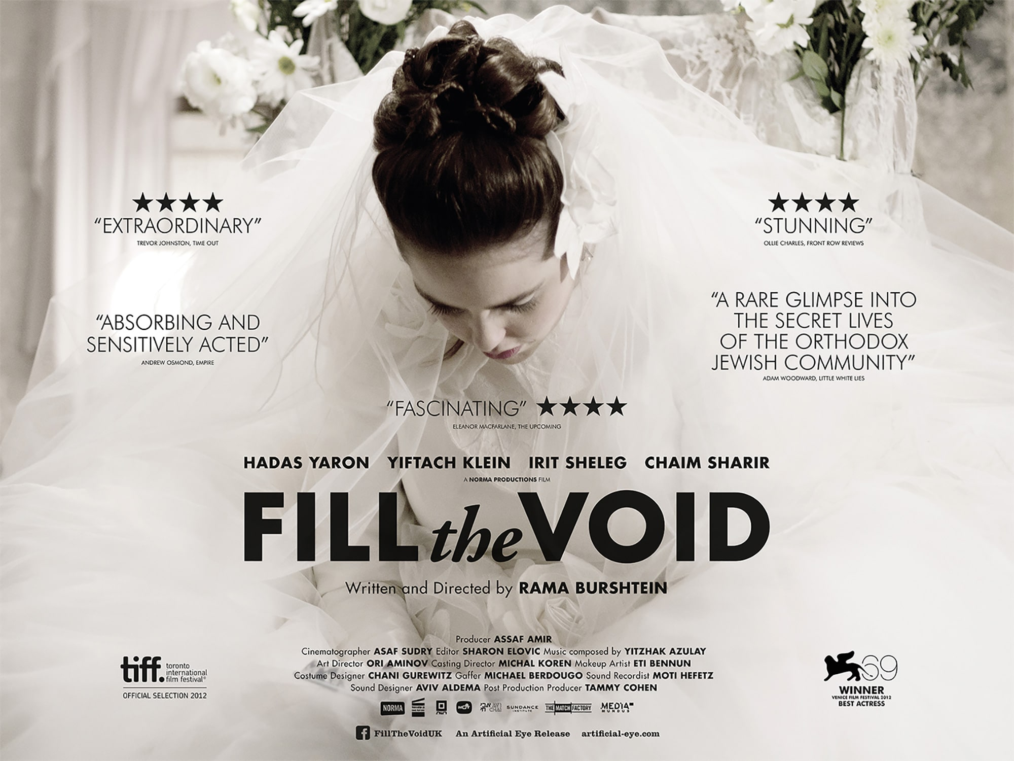 fill-the-void-poster-min