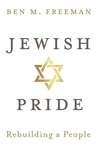 Jewish Pride-min