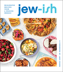 jewish_cookbook