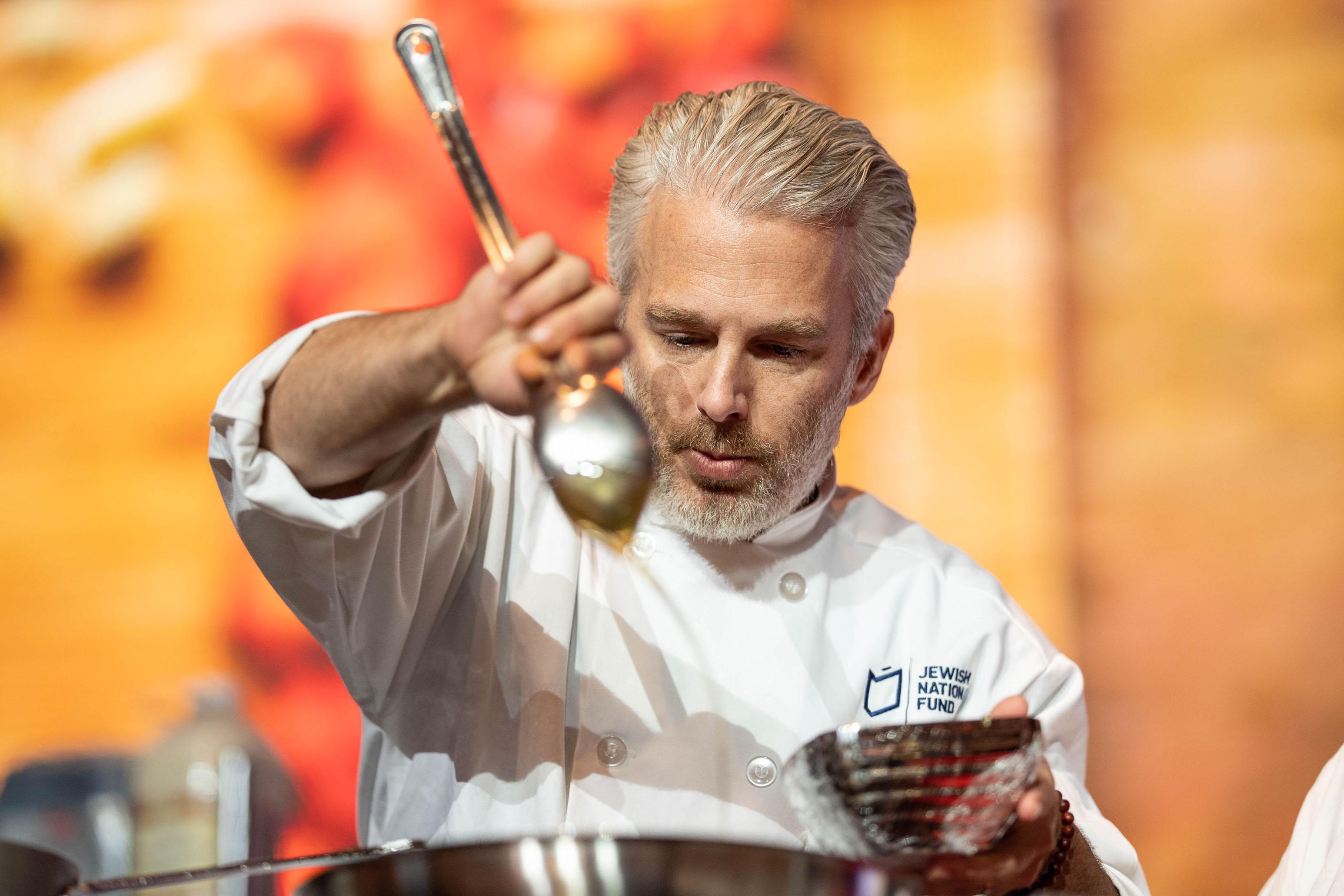 Landing Page_LA Culinary Experience 750x500