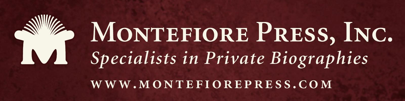 Montefiore-logo-C