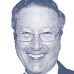 MichaelWechsler